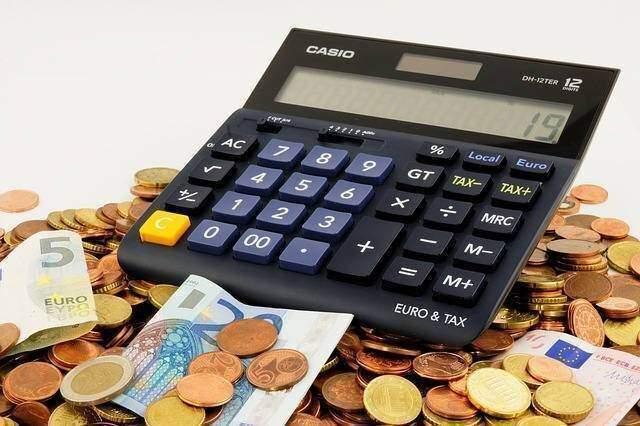 base imponibile calcolo imposte compravendita immobiliare