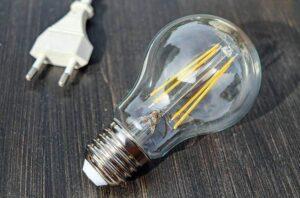 beni energetici regolamentati