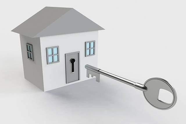 Esempio di proposta di acquisto immo for Proposta di acquisto casa