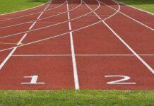 Impianti sportivi a Viareggio - Sport Viareggio