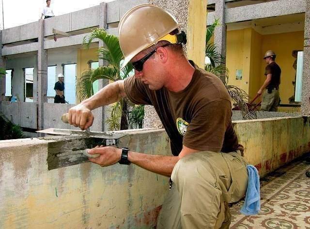 Mutuo ristrutturazione e costruzione immo - Agevolazioni costruzione prima casa ...