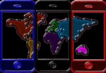 Prefissi telefonici internazionali