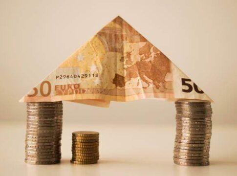 Tassazione plusvalenza vendita immobile
