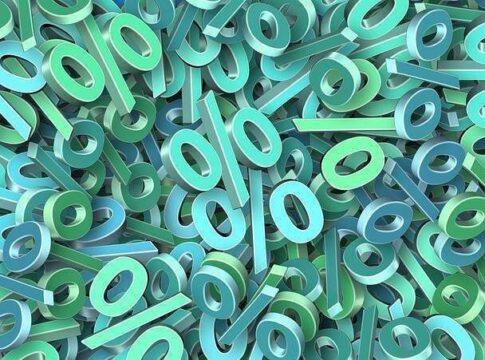 Come si calcola la rivalutazione monetaria Istat