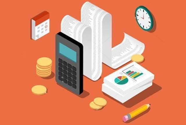 Sanzioni imposta di registro immo for Imposta di registro locazione
