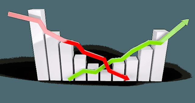Indici istat 2018 calcolo adeguamento affitto istat for Calcolo istat