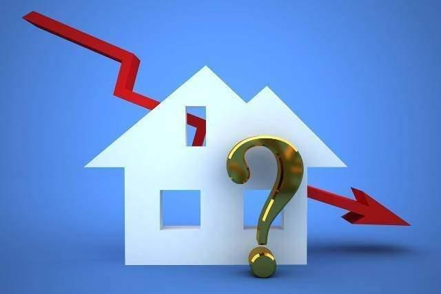 mercato immobiliare 4° trimestre 2017