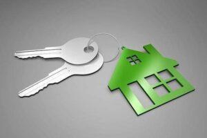 Andamento mutui quarto trimestre 2017