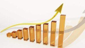 indici dei prezzi al consumo