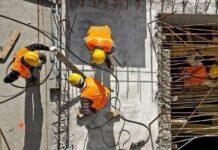 Casa sicura lavori antisismici