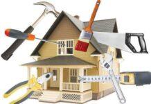 Lavori di ristrutturazione edilizia detraibili 2018