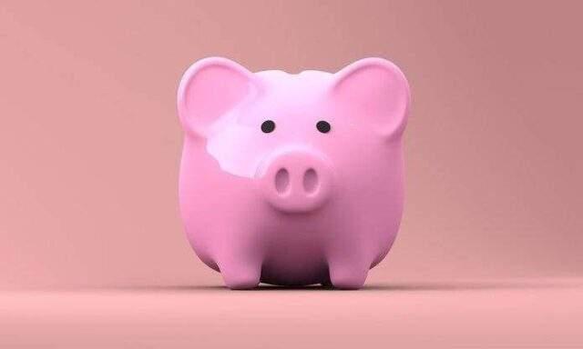 Agevolazioni fiscali imu e tasi per comodato d'uso a figli e genitori