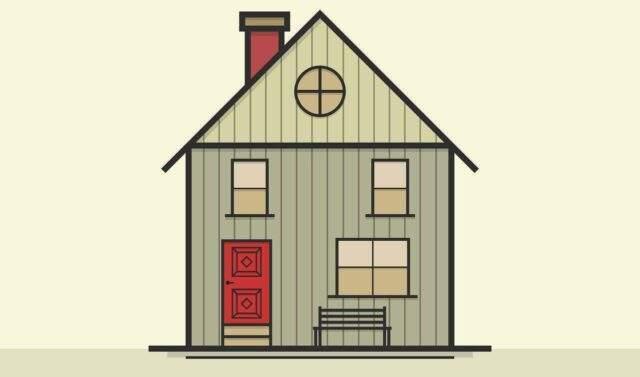 Locazione. L'affitto della casa,, leggi e contratti
