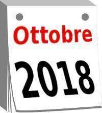 Indici Istat ottobre 2018 1
