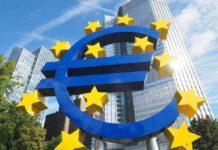 Eurozona Unione Europea UE