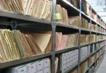La trascrizione del preliminare nei registri immobiliari